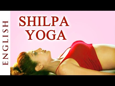 Xxx Mp4 Shilpa Yoga English ►For Complete Fitness For Mind Body And Soul Shilpa Shetty 3gp Sex
