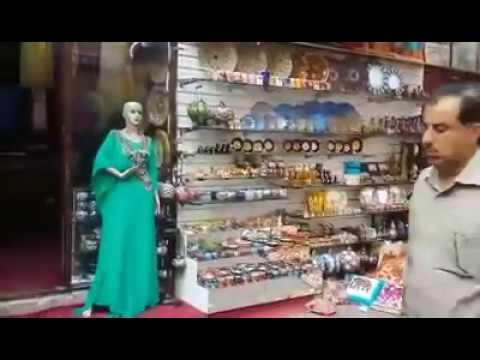 Xxx Mp4 Meena Bazar Bur Dubai How To Find Job In Dubai UAE Urdu Hindi Video 3gp Sex