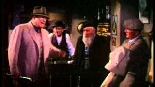 """The Pub Scene In """"The Quiet Man"""""""