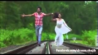Bhalobashar cheye Ektu Beshi Official Full HD Video    YouTube