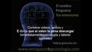 Practicar los pensamientos positivos (ejemplos)