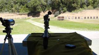 RRA AR15 Overview.mp4