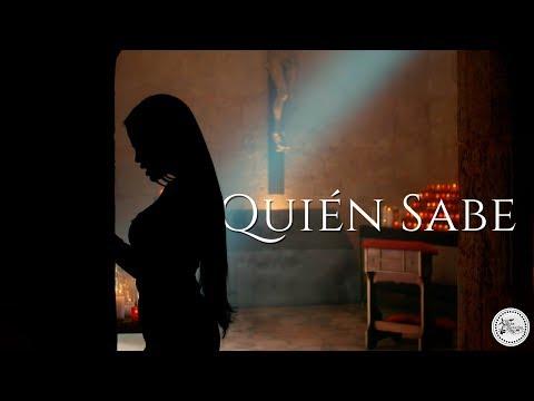Xxx Mp4 Natti Natasha Quien Sabe ❤ Official Video 3gp Sex