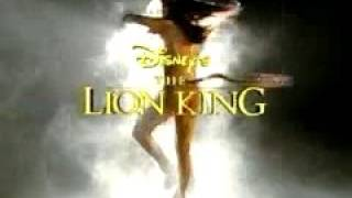 Disney On Ice 3 Jungle Adventures