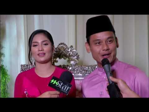 Xxx Mp4 Fasha Sandha Aidil Aziz Akui Pasangan Kekasih 3gp Sex
