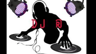 pitbull ft. ke$ha - Timber DJ R_ MIX