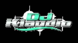 DJ Klaudio - Frequency
