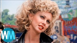 Top 10 Good Girls Gone Bad in Movies