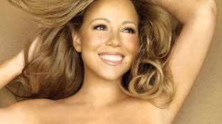 Mariah Carey Greatest Hits - Mariah Carey Collection HQ/MP3