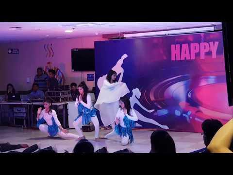 Xxx Mp4 Rakhta Charitra Group Dance Winner 3gp Sex