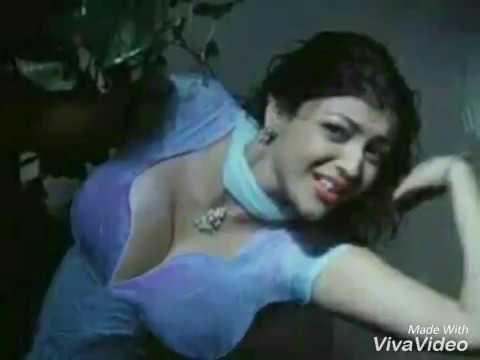 Xxx Mp4 Kajal Agarwal Hot Sexy Boobs Cleavage 3gp Sex