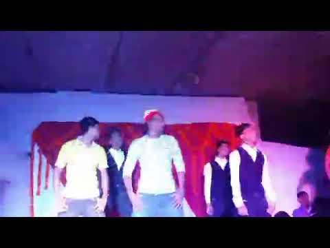 Xxx Mp4 DJ Akash Dancec 01952606802 3gp Sex