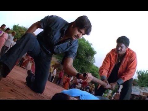 Xxx Mp4 Ultimate Action Scenes Nagarjuna Meri Jung One Man Army 3gp Sex