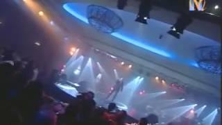 رقص هيفاء وهبي مع راغب علامة   فيديو يوتيوب youtube برامج سوفت