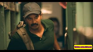 Kammatti Paadam Teaser Review HD    Dulquer Salmaan   Rajeev Ravi   Vinay Fort   Troll Malayalam