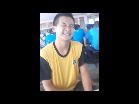 SMK BERAPIT 2014 2I班