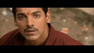 Shootout at wadala hd movie