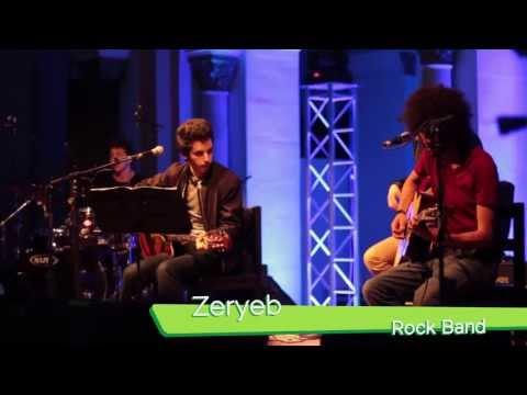 Xxx Mp4 Live Interview Zeryeb Zoopolis Tv 3gp Sex