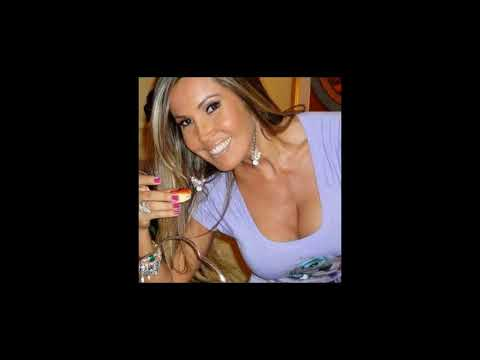 Xxx Mp4 Mujeres Hermosas De PARAGUAY 3gp Sex