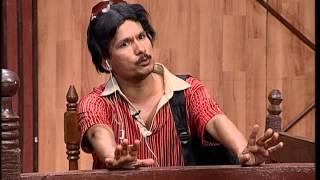 Papu pam pam | Excuse Me | Episode 15 | Odia Comedy | Jaha kahibi Sata Kahibi | Papu pom pom