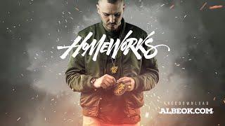ALBE OK - HOMEWORKS (Full Video MIXTAPE)