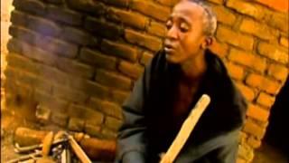 Thocco Katimba - Anaphiri