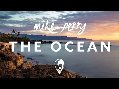 Xxx Mp4 Mike Perry The Ocean Ft Shy Martin 3gp Sex