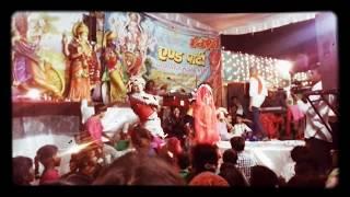 Chhalakata Hamro gagariya a Kanha sabalpur main Jagran