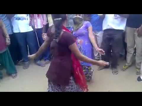 Bangla dance hot song hd full video