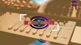 Mosharraf Karim er Bangla Funny Song