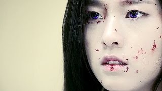► Orange marmalade | i can hurt you from inside