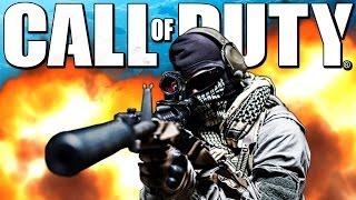 Call of Duty - Momentos Engraçados - E LÁ VEM O TREM! [Call of Duty: Black Ops 2 Funny Moments]