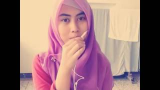 Sholawat Merdu, Menyentuh  Ya Asyiqol Musthofa (Duta Sholawat) ucik feat Pum Pum