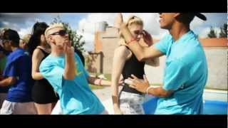 Los Nota Lokos   Mi Nena Facebook  VIDEO OFICIAL