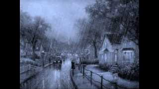 Walking in the Rain - Hariprasad Chaurasia & Shiv Kumar Sharma