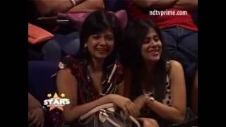 Zakir Khan - Phone wali Ladki -  Stand Up Comedy