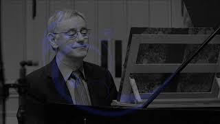 Bach - Davitt Moroney (1988) Well-Tempered Clavier (Volume I)