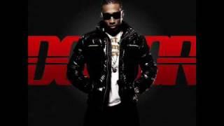 Chris Brown ft. Tyga-Holla At Me (Doctor Remix)