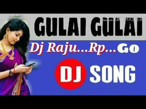 Xxx Mp4 Gulai Gulai Go Diwali Spl Jbl Mix 2018 Dj Raju Rp Present 3gp Sex