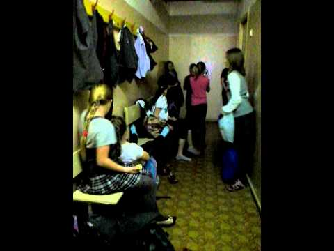 skritaya-kamera-v-garderobe