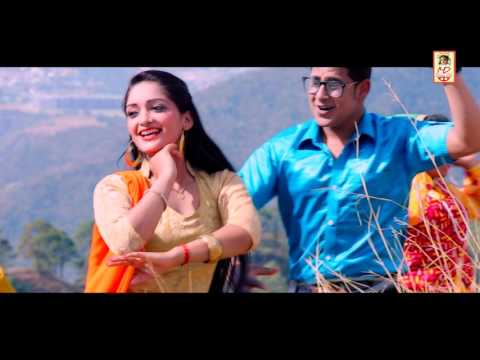 Watch Full HD New DJ Song: Mijaji Honsiya(मिजाजी होंसिया ) | Singer: Pritam Bhartwan