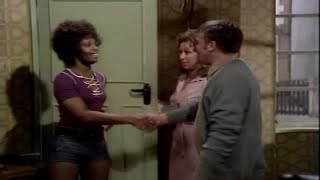 """Love Thy Neighbour  """"The Pilot episode""""   Thames Television"""