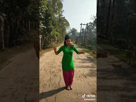 Xxx Mp4 Hot Bangladeshi Girl Video 3gp Sex