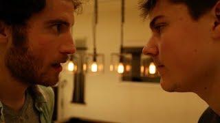 Chris & Anthony (w/ Alex Ernst)