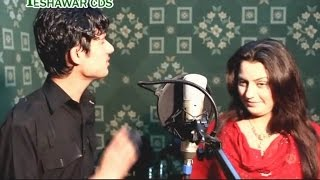 Naghma Zaar Volume 02 - Nadia Gul,Neelo,Stage Dance - Pashto Stage,Song With Dance HD