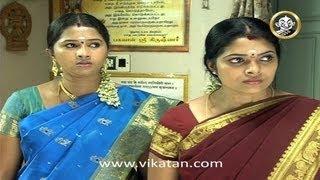 Thirumathi Selvam Episode 800, 30/12/10