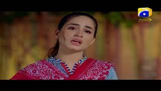Adhoora Bandhan Episode 39-40 Promo | Har Pal Geo