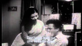 Surjasikha - Part 11/13 - Romantic Bengali Movie - Uttam Kumar & Supriya Debi