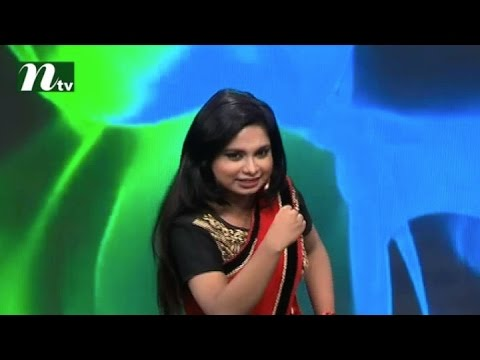 Xxx Mp4 Watch Trina তৃণা On Ha Show হা শো Season 04 Episode 27 L 2016 3gp Sex