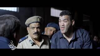 مسلسل:مأمون وشركاه_عادل أمام _لبلبة _رمضان 2016_MBC1